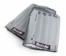 New Twin Air Radiator Sleeves BETA 250 300 RR 2T 13-17 250-520 RR 4T 13-17